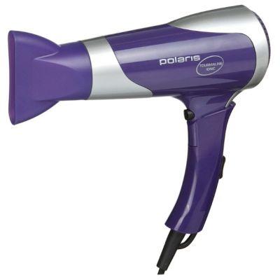 ��� Polaris PHD 1667 TTI