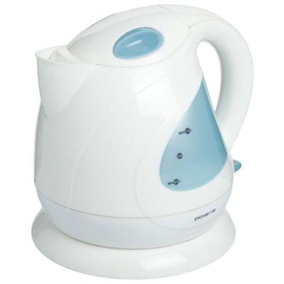 Электрический чайник Polaris PWK 1019C
