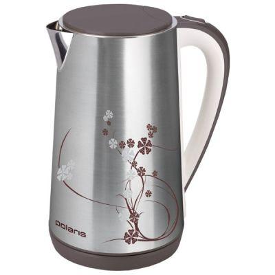 Электрический чайник Polaris PWK 1503CA