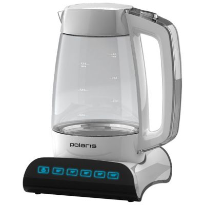 Электрический чайник Polaris PWK 1507CGD