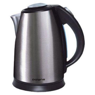 Электрический чайник Polaris PWK 1765CA