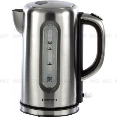 Электрический чайник Rolsen RK-2709M