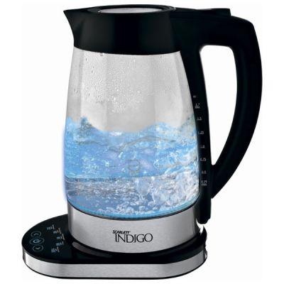 Электрический чайник Scarlett IS-505