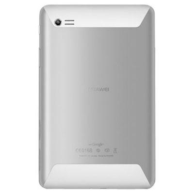"������� Huawei MediaPad Lite WiFi 7"""