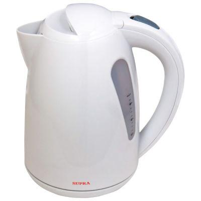Электрический чайник Supra KES-1717