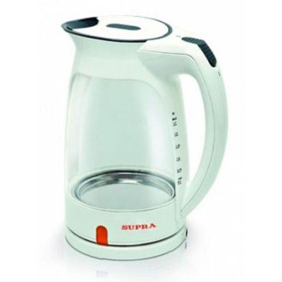 Электрический чайник Supra KES-2000