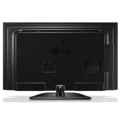 ��������� LG 32LN570V
