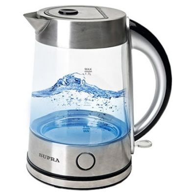Электрический чайник Supra KES-2003