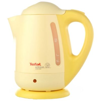 Электрический чайник Tefal BF 9252