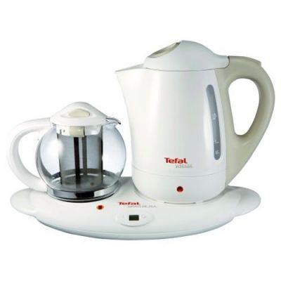 ������������� ������ Tefal BK 2630 Spirit of TeaS