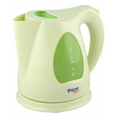 Электрический чайник Vigor HX 2024