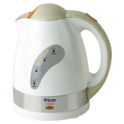 Электрический чайник Vigor HX 2053