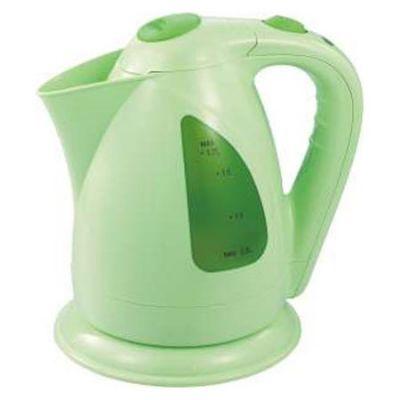 Электрический чайник Vigor HX 2056