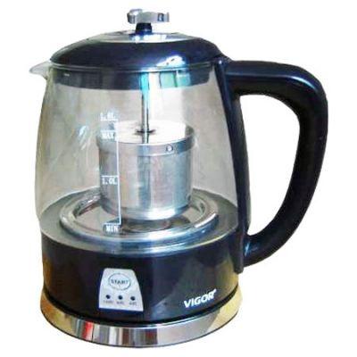 Электрический чайник Vigor HX 2081