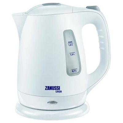 Электрический чайник Zanussi ZWA1250