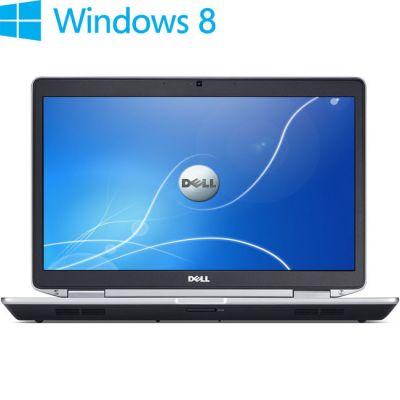 Ноутбук Dell Latitude E6230 6230-7748