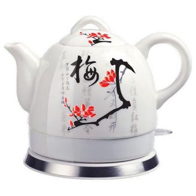 Электрический чайник Rolsen RK-1008CR