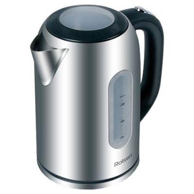 Электрический чайник Rolsen RK-3718M
