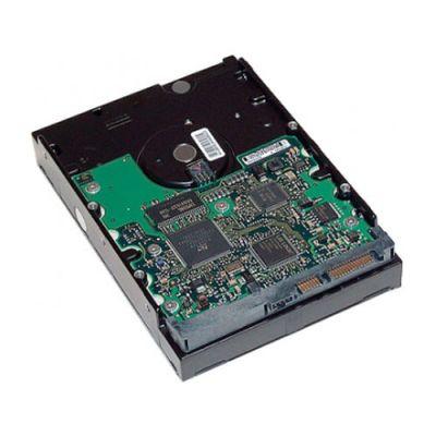 """Жесткий диск HP 1TB 3.5"""" SATA 7,2K 6G LQ037AA"""
