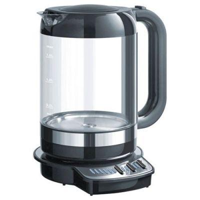 Электрический чайник Rolsen RK-3720G
