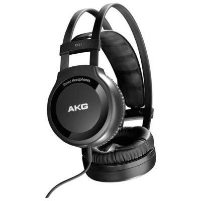 Наушники AKG K511