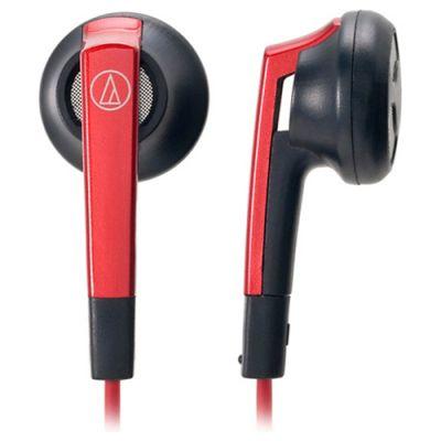 �������� Audio-Technica ATH-C505 i rd