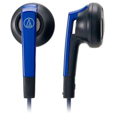 �������� Audio-Technica ATH-C505 i bl