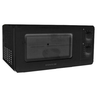 Микроволновая печь Daewoo Electronics KOR-5A07B