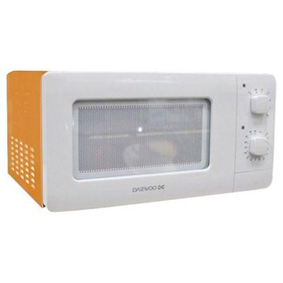 Микроволновая печь Daewoo Electronics KOR-5A07Y