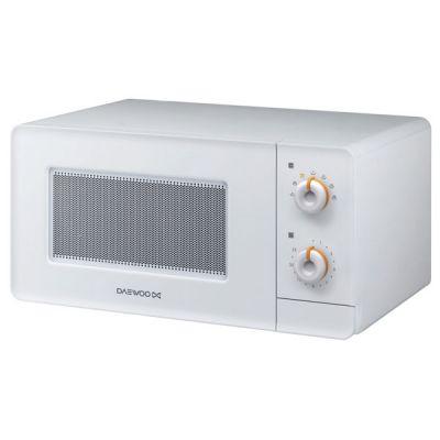 ������������� ���� Daewoo Electronics KOR-5A37W