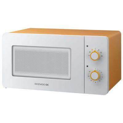 Микроволновая печь Daewoo Electronics KOR-5A67