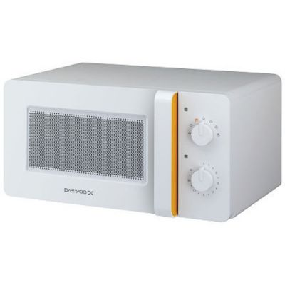 ������������� ���� Daewoo Electronics KOR-5A67W