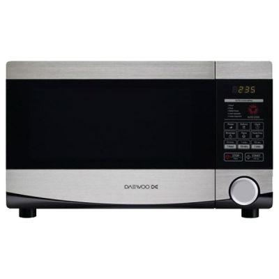 Микроволновая печь Daewoo Electronics KOR-6L4B