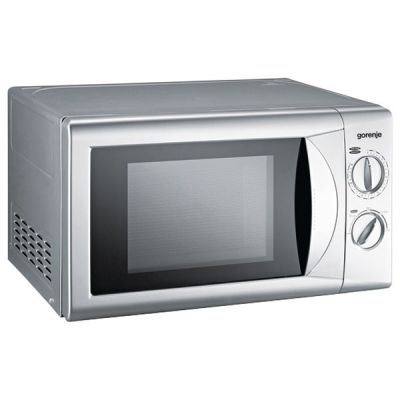 Микроволновая печь Gorenje MO 200 MS