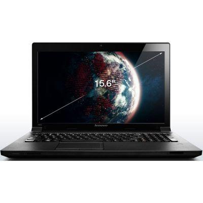 Ноутбук Lenovo IdeaPad V580c 59362894 (59-362894)