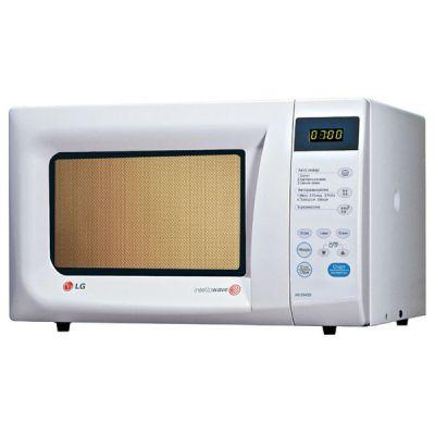 ������������� ���� LG MS-2042G