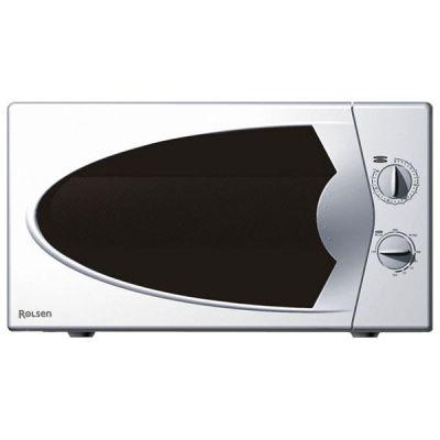 Микроволновая печь Rolsen MS2080MA