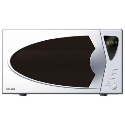 Микроволновая печь Rolsen MS2080SA