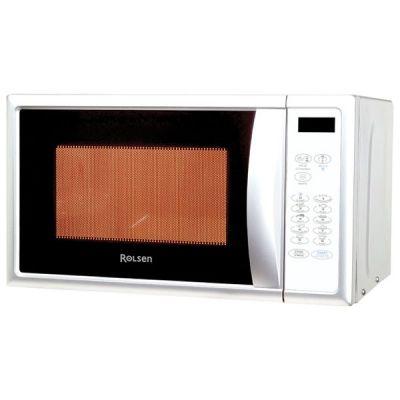 ������������� ���� Rolsen MS2080SC