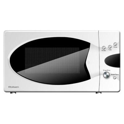 Микроволновая печь Rolsen MS2080SE