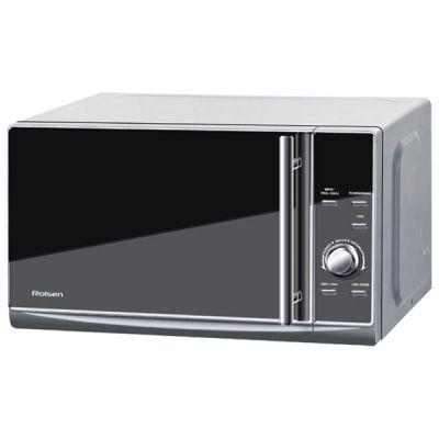 Микроволновая печь Rolsen MS2080TE