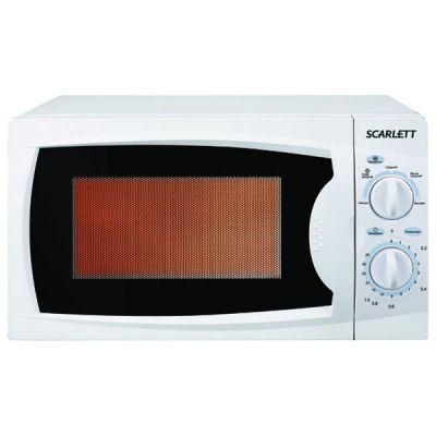 Микроволновая печь Scarlett SC-2003