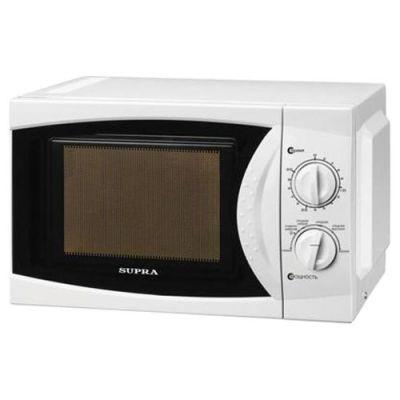 Микроволновая печь Supra MWS-1816MW