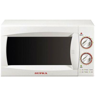 Микроволновая печь Supra MWS-2117MW