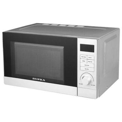 Микроволновая печь Supra MWS-22IN01
