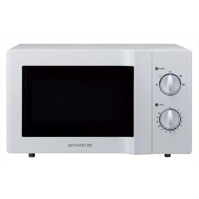 Микроволновая печь Daewoo Electronics KOR-6L65