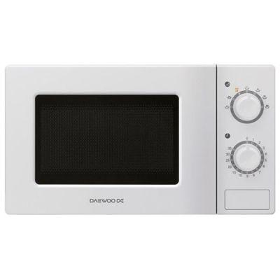 ������������� ���� Daewoo Electronics KOR-6L77