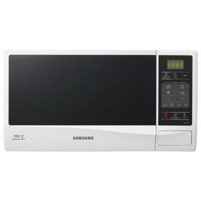Микроволновая печь Samsung ME732KR-X