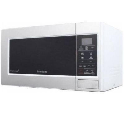 ������������� ���� Samsung ME7R4MR-W
