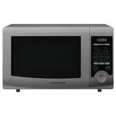 Микроволновая печь Daewoo Electronics KOR-6L3BS